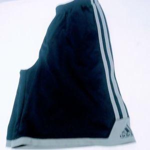Adidas Athletic  juniors size L 14/16